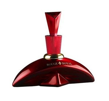 Perfume Marina Rouge Royal Fem. 100ml - Original