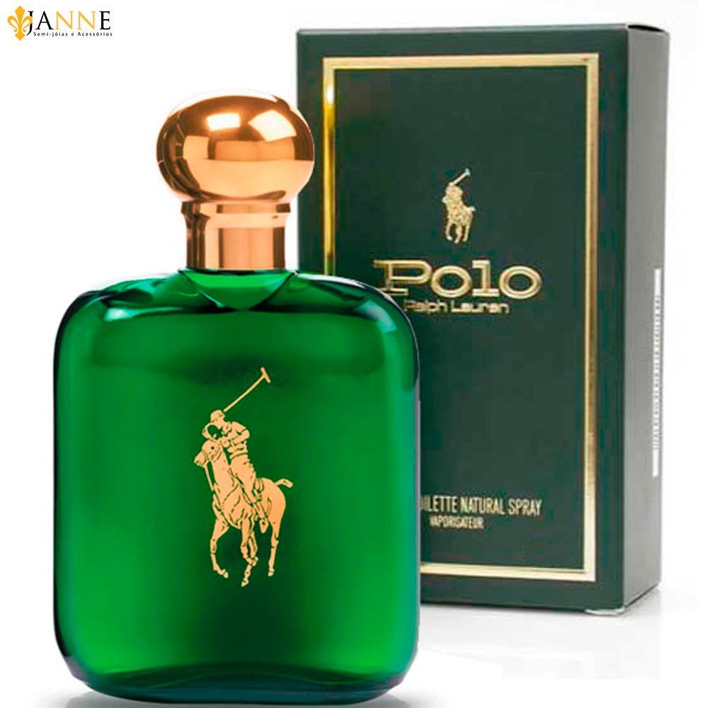 DrEHorn Gmbh Green Polo 237ml Ralph Lauren Perfume Masculino 8wnPkX0O