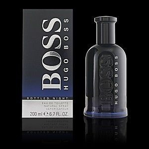 brunswick princeton family practice hugo boss cologne boss. Black Bedroom Furniture Sets. Home Design Ideas