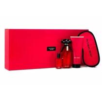 Kit Perfume Very Sexy - Victoria
