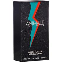Perfume Animale For Men 50 Ml