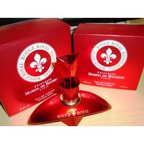 Perfume Rouge Royal - Marina De Bourbon Eau De Parfum 100ml