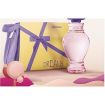 Perfume Dreams Dia Das Mães 2016 Pronta Entrega