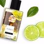 Perfume Mary Kay Lemon Green Tea Feel&co