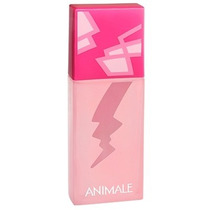 Perfume Animale Love Feminino Edt 50ml Fiorah