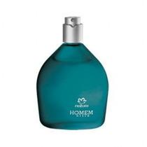 Perfume Colônia Natura Homem Nitro Especial Fora De Linha