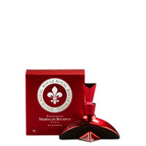 Marina De Bourbon Perfume Rouge Royal Edp Feminino 100ml