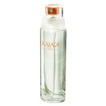 Kaiak-feminino-natura-100-ml-frete-gratis