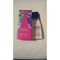 Perfume Fantasy Britney Spears 50ml