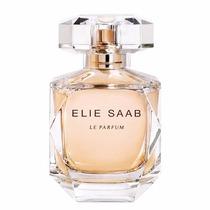 Elie Saab Le Parfum 50ml - Edp - Original Lacrado