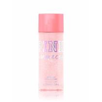 Victoria´s Secret Pink Warm & Cozy Shimmer Mist 75ml