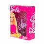 Perfume Barbie Be Pink 100ml 100% Original Loja Fisica