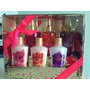 Kit Victoria Secrets Pure Sedution / Love Spell / Amber Roma