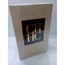 Perfume Ch Men Central Park 100 Ml Carolina Herrera Masculin