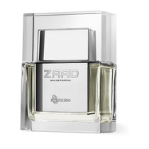 Perfume Zaad Eau De Parfum, 95ml - Boticário