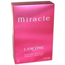 Perfume Miracle Feminino 100ml - Lancôme