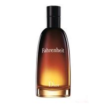 Christian Dior - Fahrenheit - Amostra / Decant - 5ml
