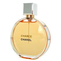Perfume Chanel Chance 100 Ml - Edp - Original - Tester