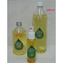 Colônia Nectar De Alfazema De 500 Ml