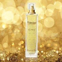 Lacqua Di Fiori Splendore Oro Brillante Perfume