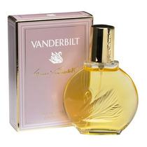Perfume Gloria Vanderbilt Eau Toilette 100ml + Frete Grátis!