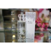 Perfume Forever Diamonds Eau De Parfum - 60 Ml Mary Kay