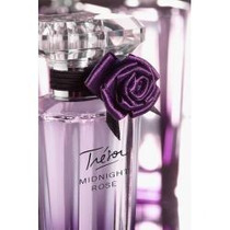 Lancome Trésor In Love Midnight Rose 30ml Edp
