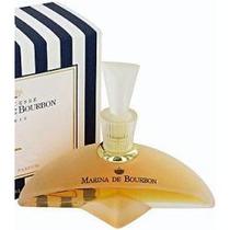Perfume Feminino Marina De Bourbon Princesse 100ml