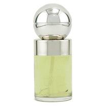 Perfumes Miniaturas Pronta Entrega!!!!