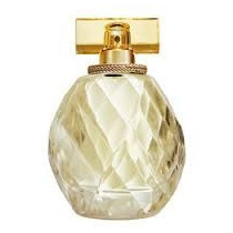 Perfume With Love Feminino Por Hilary Duff