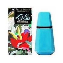 Perfume Lou Lou Eau De Perfum Cacharel 50ml Original