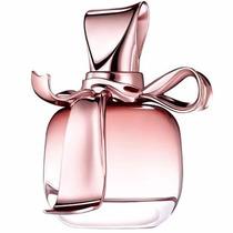 Perfume Mademoiselle Ricci - Nina Ricci 80ml Edp - Tester