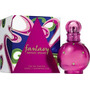 Perfume Fantasy Britney Spears 100ml Original - Importado