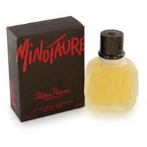 Perfume Minotaure Masculino 75ml Eau D Toilette 100%original
