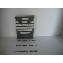 Amostra De Perfume Importado-emporio Armani Diamonds-masc
