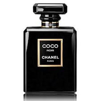 Chanel Coco Noir Eau De Parfum 100ml Spray