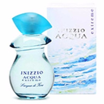 Perfume Inizzio Acqua 100ml Lacqua Di Fiori Perfume Feminino