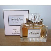 Miss Dior Feminino Eau De Parfum - Christian Dior 100ml