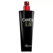Perfume Capricho Glam De O Boticário Novo E Original!