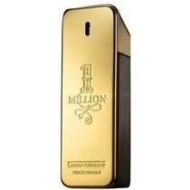 Perfume Masculino One Million 100ml Original Lacrado