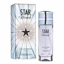 Perfume Star Truck Feminino Eau De Parfum 100ml Importado