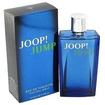 Perfume Masculino Importado Joop Jump 100ml Edt Original.