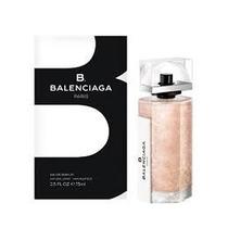 Balenciaga B Eau De Parfum 50 Ml Spray