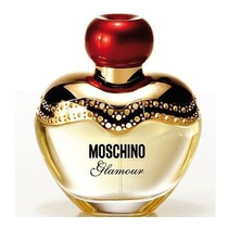 Decant Moschino Glamour Edp 5 Ml