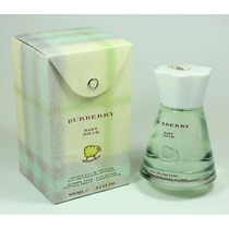 Perfume Burberry Baby Touch - Infantil 100ml