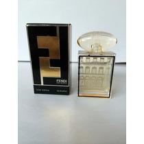 Miniatura Perfume Fendi Palazzo Eau De Parfum 7,5 Ml