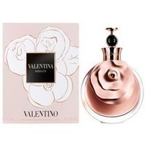 Valentina Assoluto Feminino Eau De Parfum 80ml Valentino