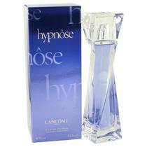 Perfume Feminino Hypnose 75ml Edp Lancome Original Lacrado