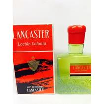 Colonia Lancaster - Argentina - 100ml