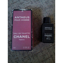 Miniatura Antaeus Chanel